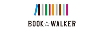 BOOK☆WALKERと海外へのコンテンツ配信契約を締結