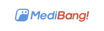 「メディバン」と「メディバンマンガ」に電子書籍配信ソリューションの提供を開始