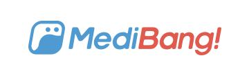 資本業務提携先MediBangの「メディバンペイント」3,000万ダウンロードを突破