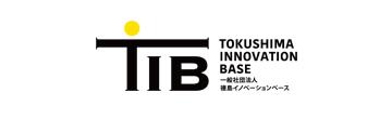 新型コロナウイルス感染拡大防止に伴う「徳島イノベーションベース」事前説明会延期のお知らせ